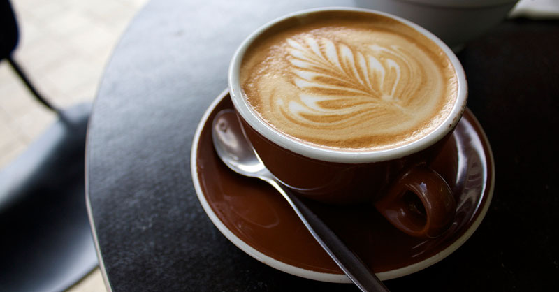 bsm2_latte